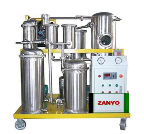 ZYK-Fire-Resistant-Oil-Filtration-Machine-04