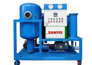 ZYL-Hydraulic-Oil-Purification-System-02