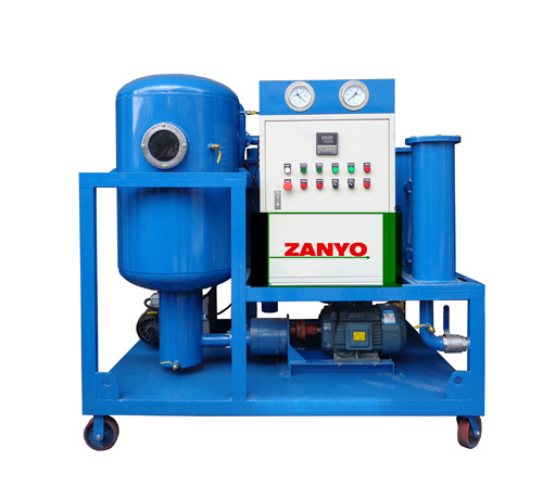 ZYL-Hydraulic-Oil-Purification-System-02