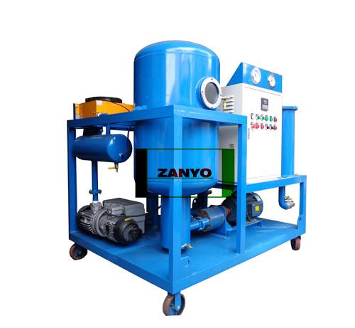 ZYL-Hydraulic-Oil-Purification-System-03