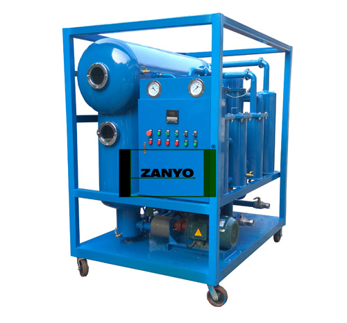 ZYL-Lubricating-Oil-Filtration-Machine-01
