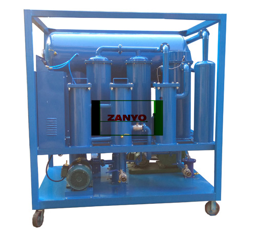 ZYL-Lubricating-Oil-Filtration-Machine-02