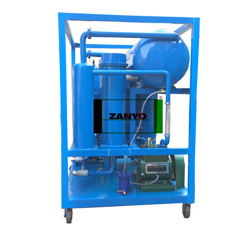 ZYL-Lubricating-Oil-Filtration-Machine-03