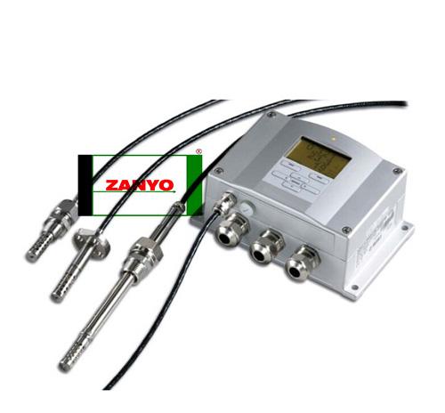 ZYMMT-Oil-Moisture-Sensor-Online-01