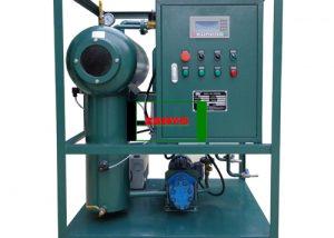 ZYS-Transformer-Oil-Filtration-Device-01