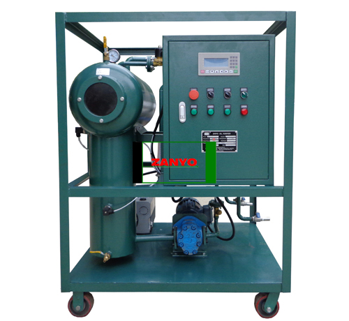 ZYS-Transformer-Oil-Filtration-Device-01