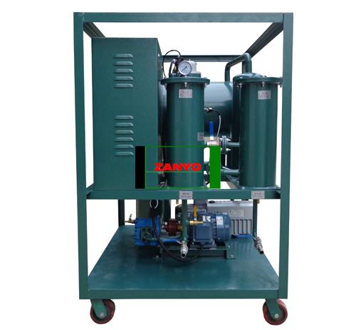 ZYS-Transformer-Oil-Filtration-Device-02