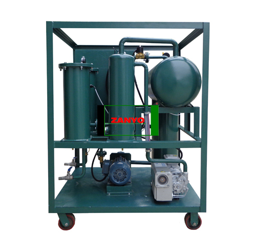 ZYS-Transformer-Oil-Filtration-Device-03