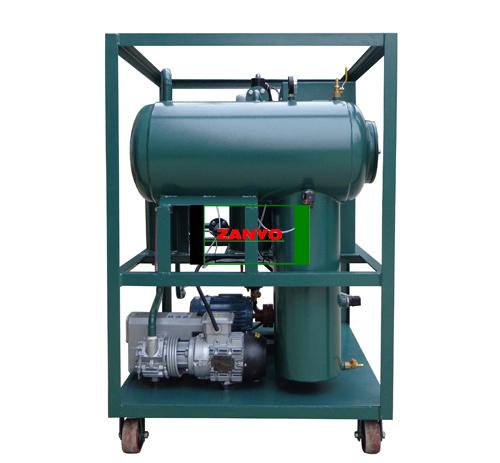 ZYS-Transformer-Oil-Filtration-Device-04