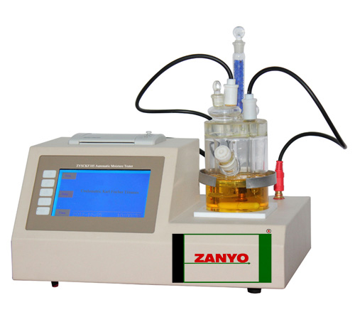 ZYSCKF105-Coulometric-Karl-Fischer-titrators-01