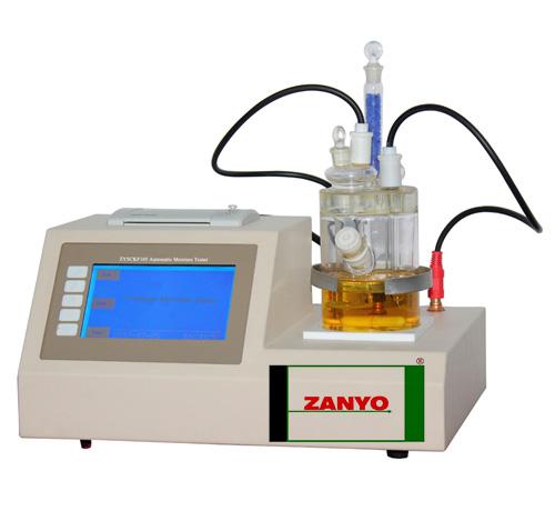ZYSCKF105-Coulometric-Karl-Fischer-titrators-01