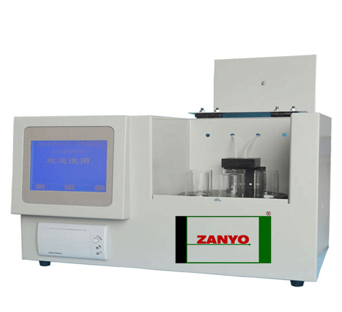 ZYSCSZ706--Acid-Value-Automatic-Analyzer-01