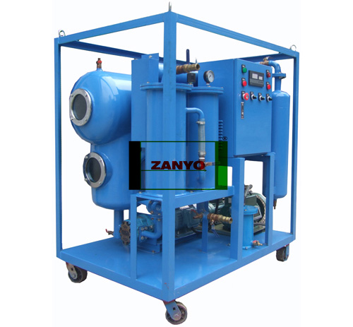 ZYT-Turbine-Oil-Filtration-Machine-01