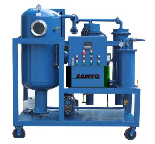 ZYT-Turbine-Oil-Filtration-Machine-02