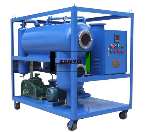 ZYT-Turbine-Oil-Filtration-Machine-03