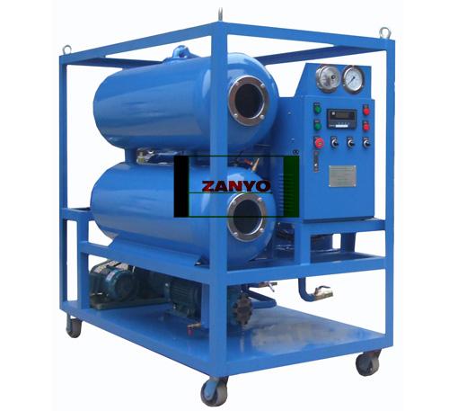 ZYT-Turbine-Oil-Filtration-Machine-04