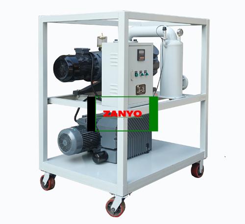 ZYV Vacuum Extraction System-04