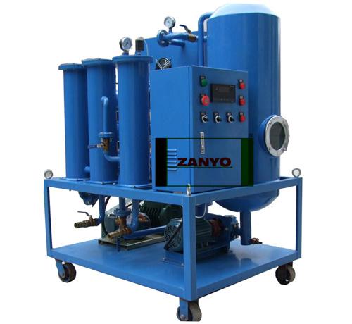 ZYW-Vacuum-Dehydration-System-01