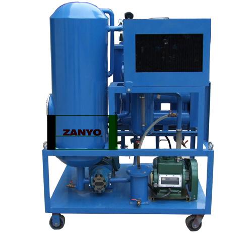 ZYW-Vacuum-Dehydration-System-02