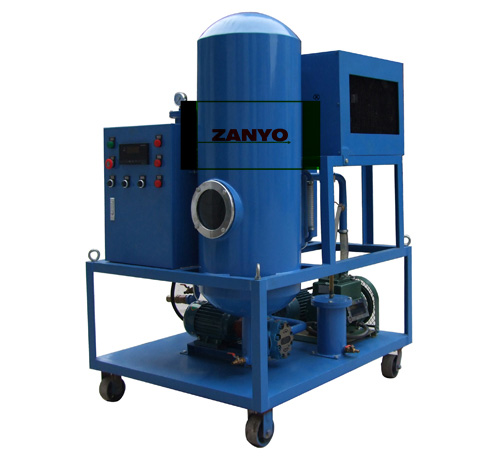 ZYW-Vacuum-Dehydration-System-03