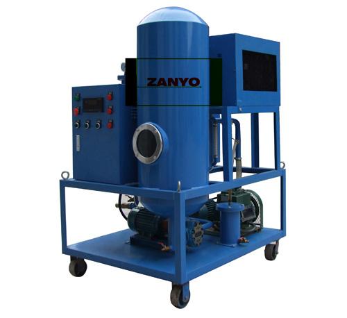 ZYW-Vacuum-Dehydration-System-04