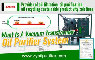 What-Is-A-Vacuum-Transformer-Oil-Purifier-System--ZANYO